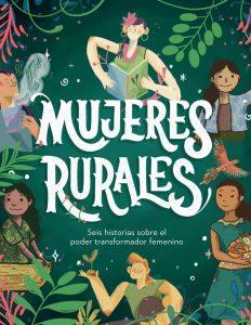 Mujeres Rurales
